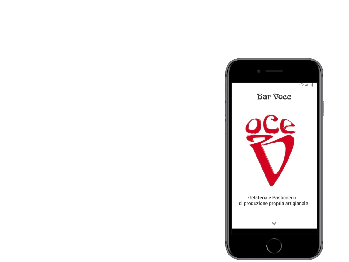 Bar Voce featured image